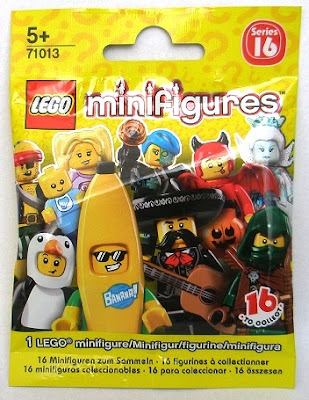 http://www.sbiramefigurky.cz/2016/10/recenze-lego-minifigurky-71013-16-serie.html#more