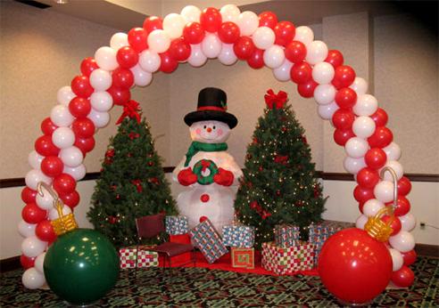 Hasil gambar untuk hiasan natal