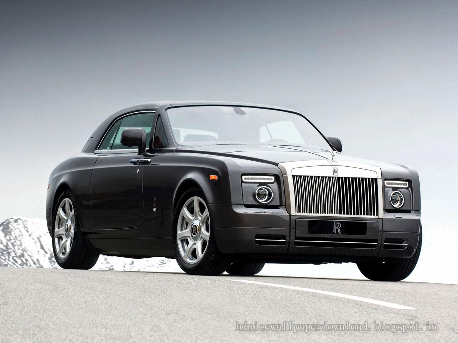 Rolls Royce Wallpapers Rolls Royce Car Pictures Rolls Royce Hd