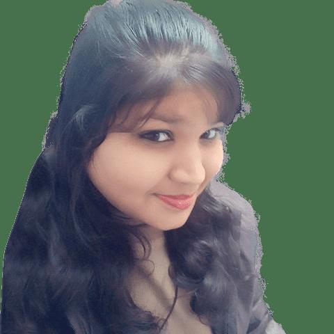 Vidisha Agrawal