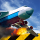 Extreme Landings 2.2 game for Android