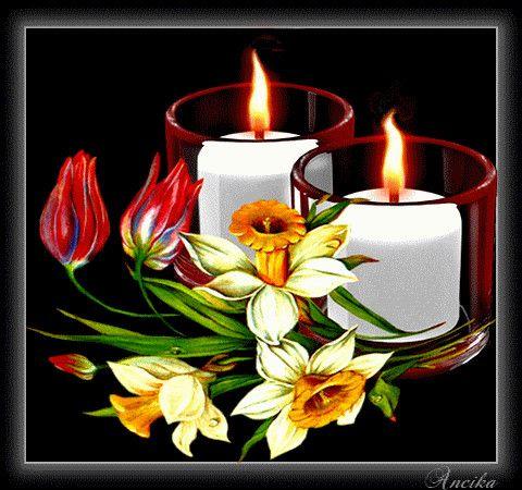 Sfanta Treime - Pagina 2 112936463_9878933_20020951