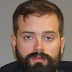 Elma man charged with menacing and criminal mischief