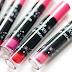 Harga Lipstik Pixy Matte, Lip Cream, Warna Peach Dan Natural Tahan Lama