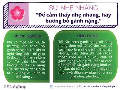 su-nhe-nhangdich-vu-chuyen-nha-tron-goi-gia-re-tphcm