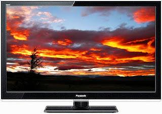 CSD Price of Panasonic 32 inch Full HD LED TV