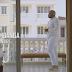 New Video Kassim Mganga_Dalilah Watch/Download Now