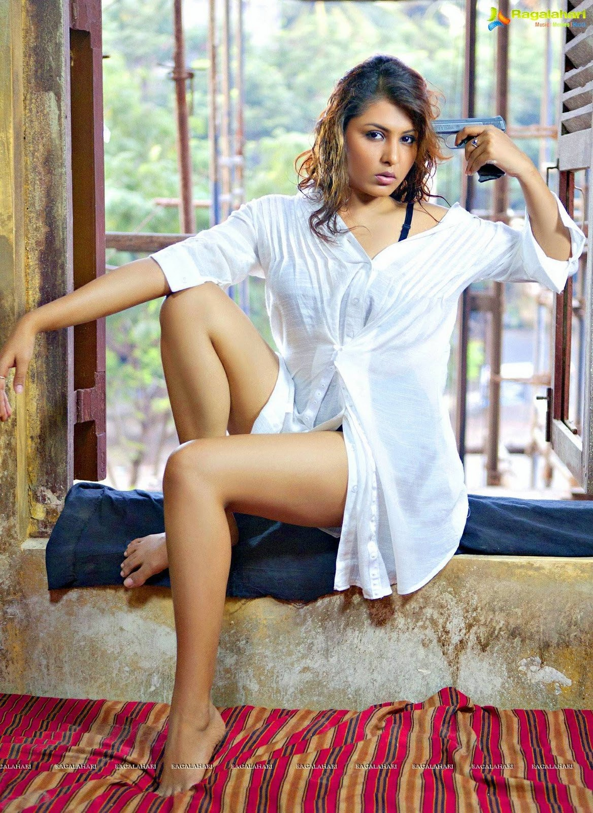 South Indian Actress Hot Photos, Hot Videos South Indian -2010