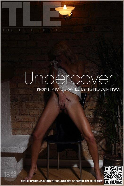 SGEkXAD17 Kristy H - Undercover 07150