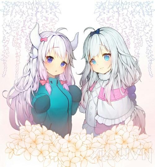 11 AowVN.org m - [ Hình Nền ] Anime cho điện thoại cực đẹp , cực độc | Wallpaper