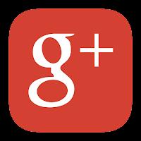 زوروا صفحتنا عبر الجوجل بلس