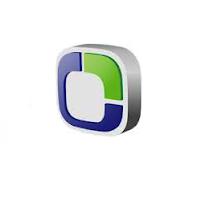 Nokia PC Suite Download Latest Version