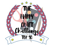 The Happy Craft