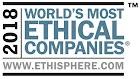 Ethisphere Institute anuncia que 135 compañías ingresan en la lista de las compañías más éticas del mundo