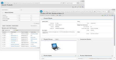 Web Dynpro ABAP, SAP ABAP Tutorials and Materials, SAP ABAP Certifications