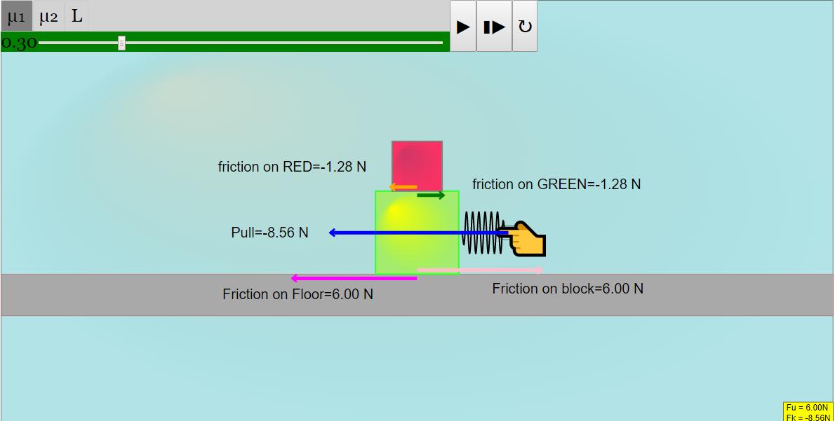 Push a block javascript simulation applet html5 open source push a block javascript simulation applet html5 ccuart Choice Image