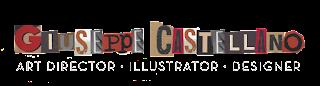 http://www.gcastellano.com/arttips/2015/3/5/10-mistakes-illustrators-make