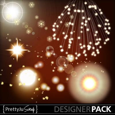 http://www.mymemories.com/store/display_product_page?id=PJJV-EP-1806-145141&r=PrettyJu_Scrap