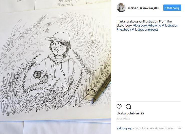 https://www.instagram.com/marta.ruszkowska_illustration/