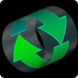 تحميل abylon BACKUP-TUBE لااستعادة الملفات و البيانات مع كود التفعيل free key