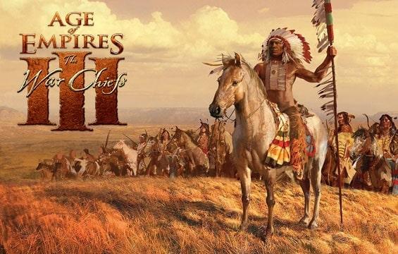 Age Of Empires II Gold Edition - Descargar (gratis) la última ...