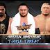 ஆண்ட்ராய்டு மொபைலுக்கான சிறந்த WWE Game | Universal Game