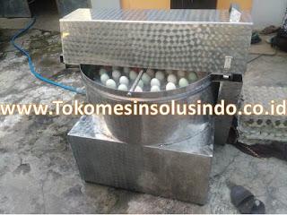 mesin-pembersih-telur-bebek
