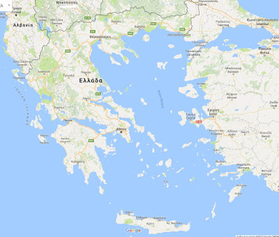 Είναι όντως «μικρή χώρα» η Ελλάδα; Ποια είναι η πραγματικότητα και ποιο το μυστικό για να ευημερήσει