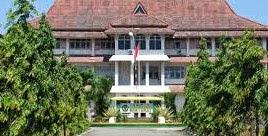 Info Pendaftaran Mahasiswa Baru ( UIN/IAIN ) Raden Intan Lampung 2018-2019