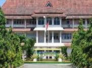 Pendaftaran Mahasiswa Baru ( UIN/IAIN ) Raden Intan Lampung 2021-2022