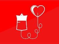 Kan Bağışı Nedir? Kimler Kan Verebilir?