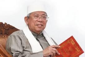 rais-aam-jangan-benci-umat-buddha-di-indonesia-dengan-alasan-myanmar