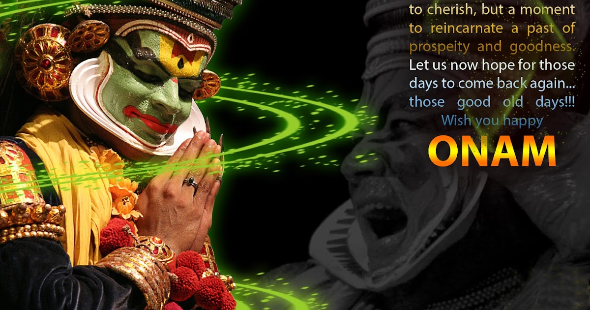 happy onam greetings pictures images happy onam images happy onam greetings pictures images happy onam 2017 images wishes messages quotes