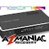 Neonsat Ultimate Titanium Recovery USB (GARANTIDO)
