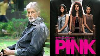 pink movie review.jpg