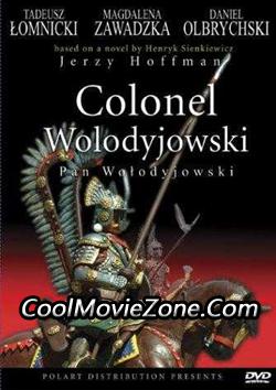 Colonel Wolodyjowski (1969)