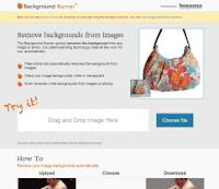 alamat situs keren terbaik editing menghilangkan background foto