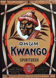 http://exileguysattic.ecrater.com/p/28220787/vintage-kwango-rum-label