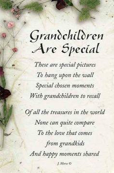 60+ Best Grandchildren quotes - Grandchildren Being a ...