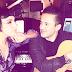 """RedOne habla de las canciones con Lady Gaga para """"LG5"""""""