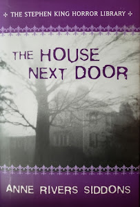 https://www.goodreads.com/book/show/10616.The_House_Next_Door