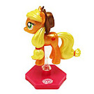 My Little Pony Chrome Figures Applejack Figure by UCC Distributing
