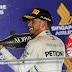 GP SINGAPORE - IL COMMENTO: Hamilton e Mercedes hanno le mani sul mondiale