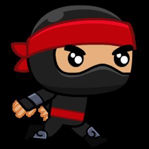 Run Ninja Run Games