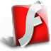 Adobe Flash Player 16.0.0.235 Final Offline Installer