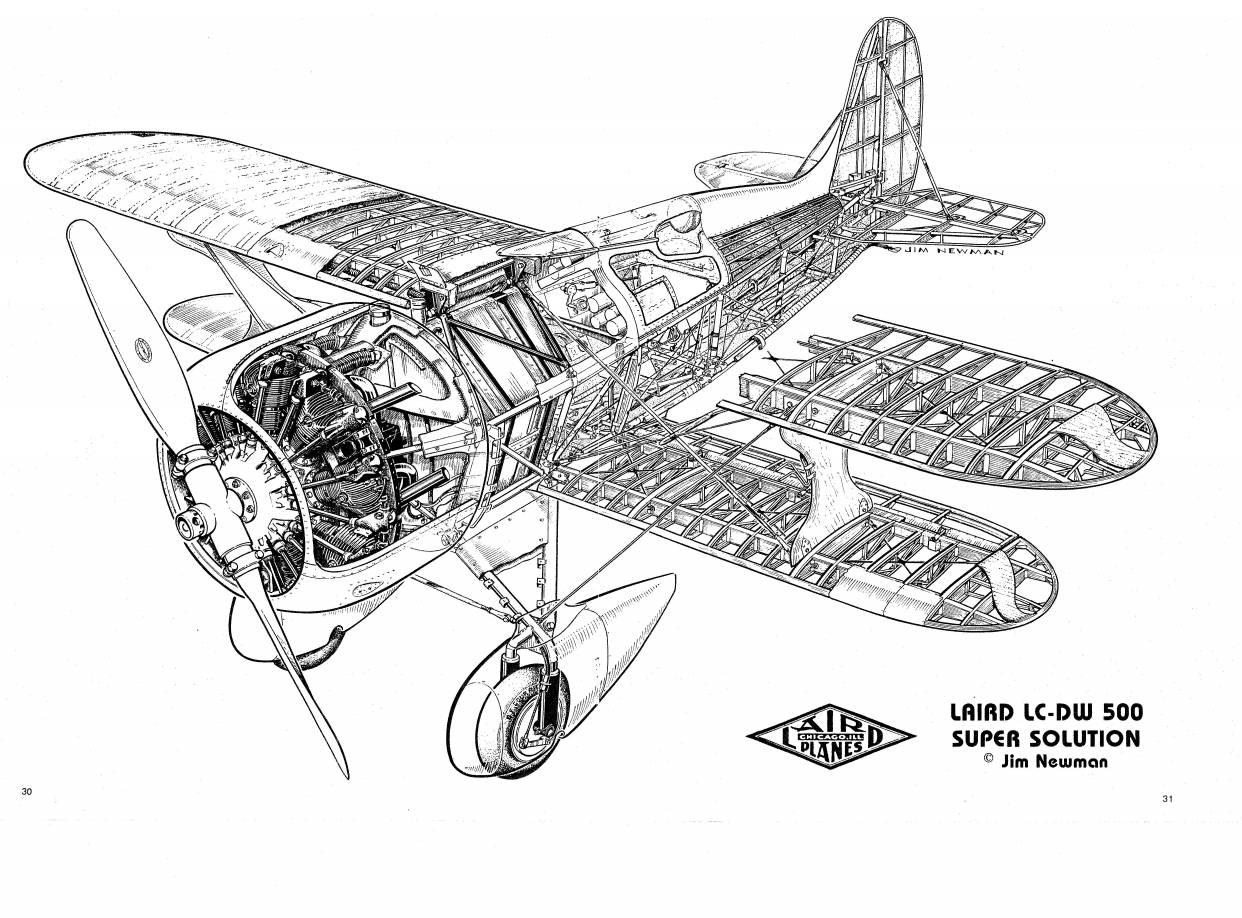 Images About Golden Era Aviation