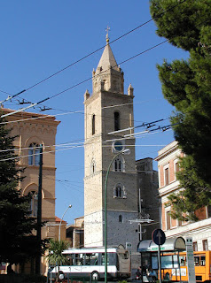 Photo of Gothic Church in Chieti