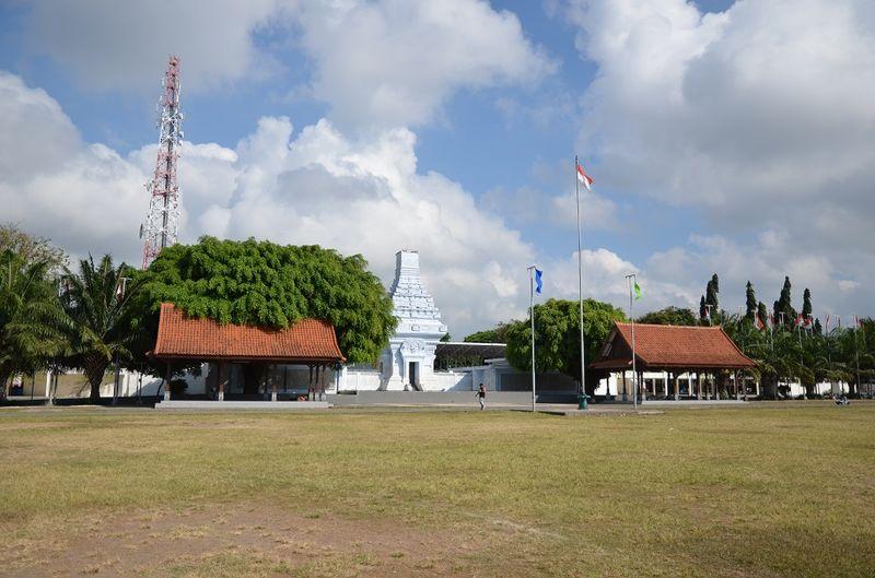 Taman Blambangan