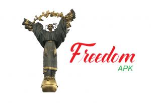 Freedom- Phần Mềm Hack Mọi Loại Game Offline Cho Mobile