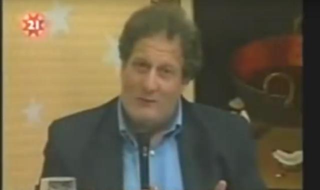 Vídeo: O salário do brasileiro só é baixo por causa da legislação trabalhista